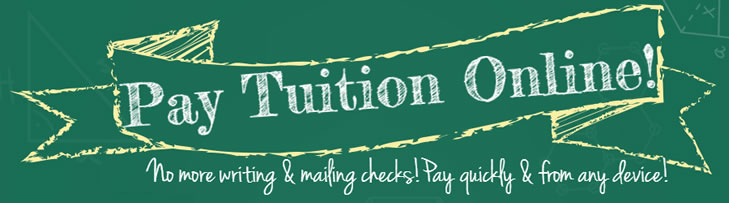 tuition-wide-banner-1